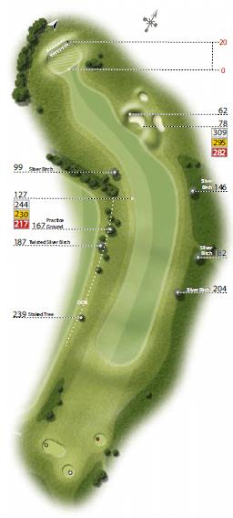 Hole 5 - Scylla - Kingfisher Course.png