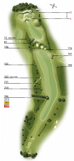 Hole 6 - Charybdis - Kingfisher Course.png