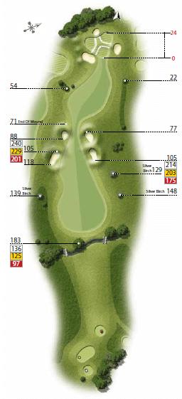 Hole 8 - Allan Jones - Kingfisher Course.png