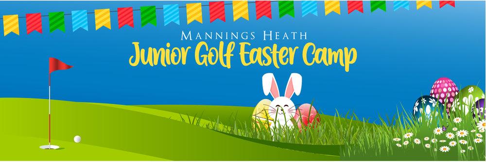 Easter Junior Coaching - Mannings Heath.jpg