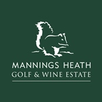 Mannings Heath Golf & Wine Estate
