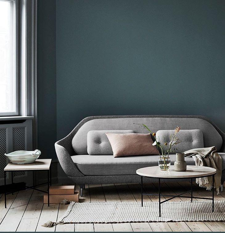 fh_sofa.jpg