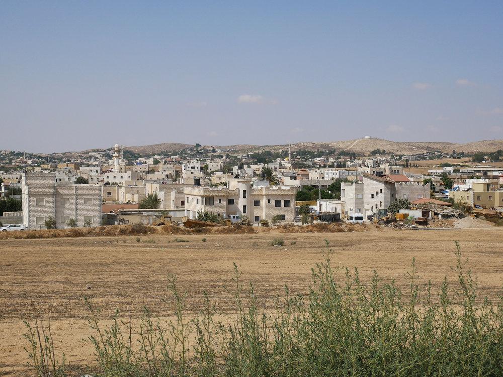Town of Lakiya