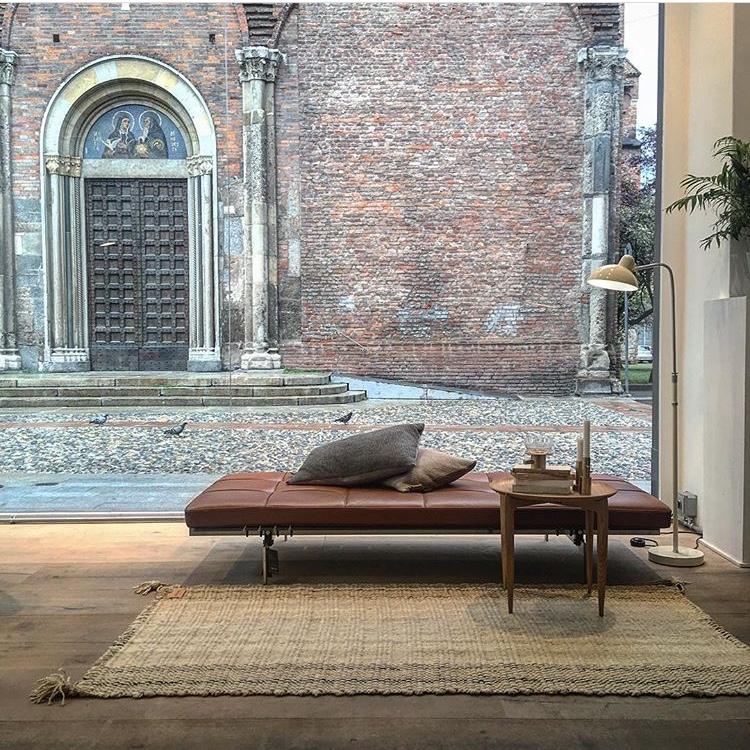 Exclusive Fritz Hansen Collection -