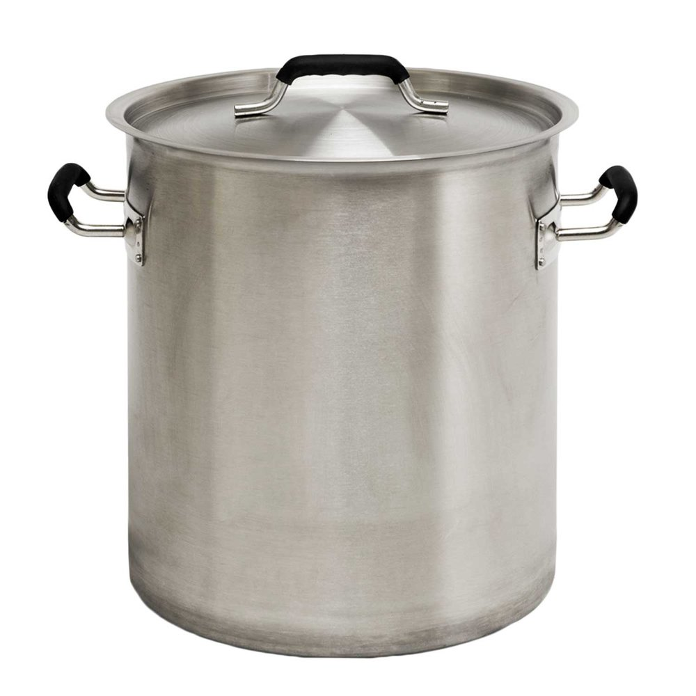 brew-kettle.jpg
