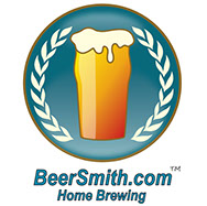 Beer-Smith