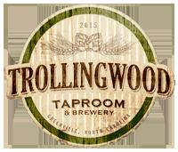 Trolling Wood
