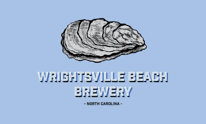 Wrightsville Brewery