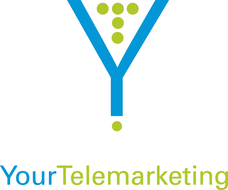 your_telemarketing-1.jpg