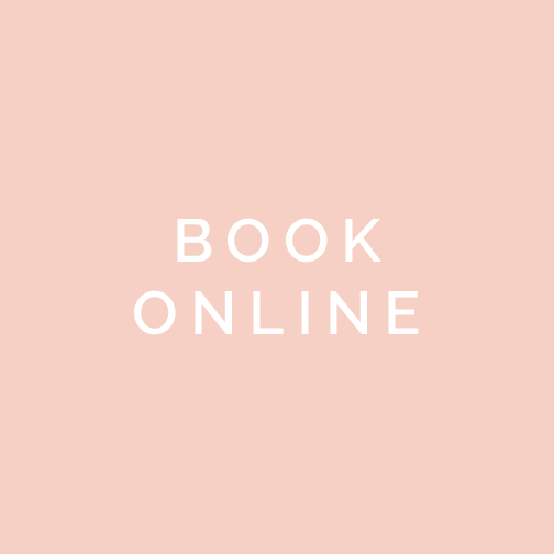 book online for info section.jpg