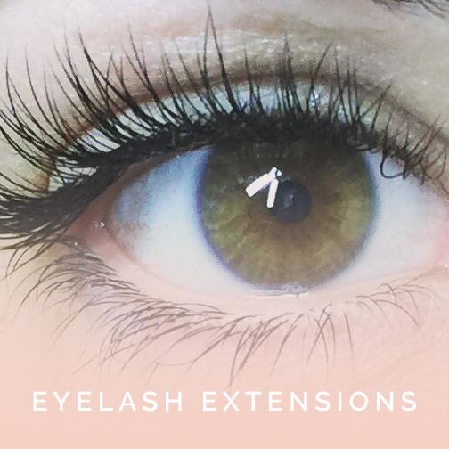 4a eyelashes.jpg