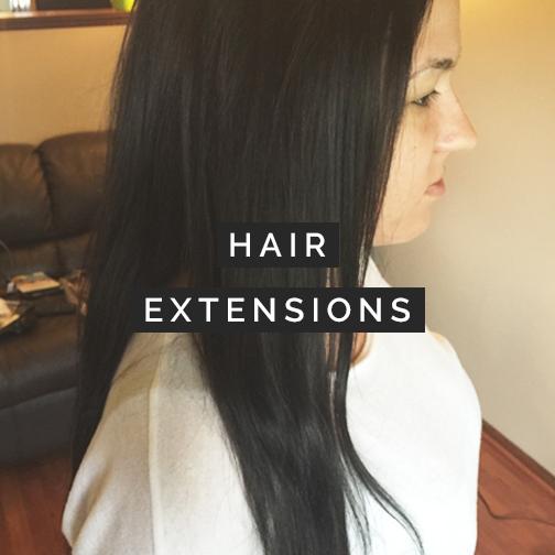 3d hair extensions.jpg