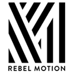 Logo Black - compressed.png