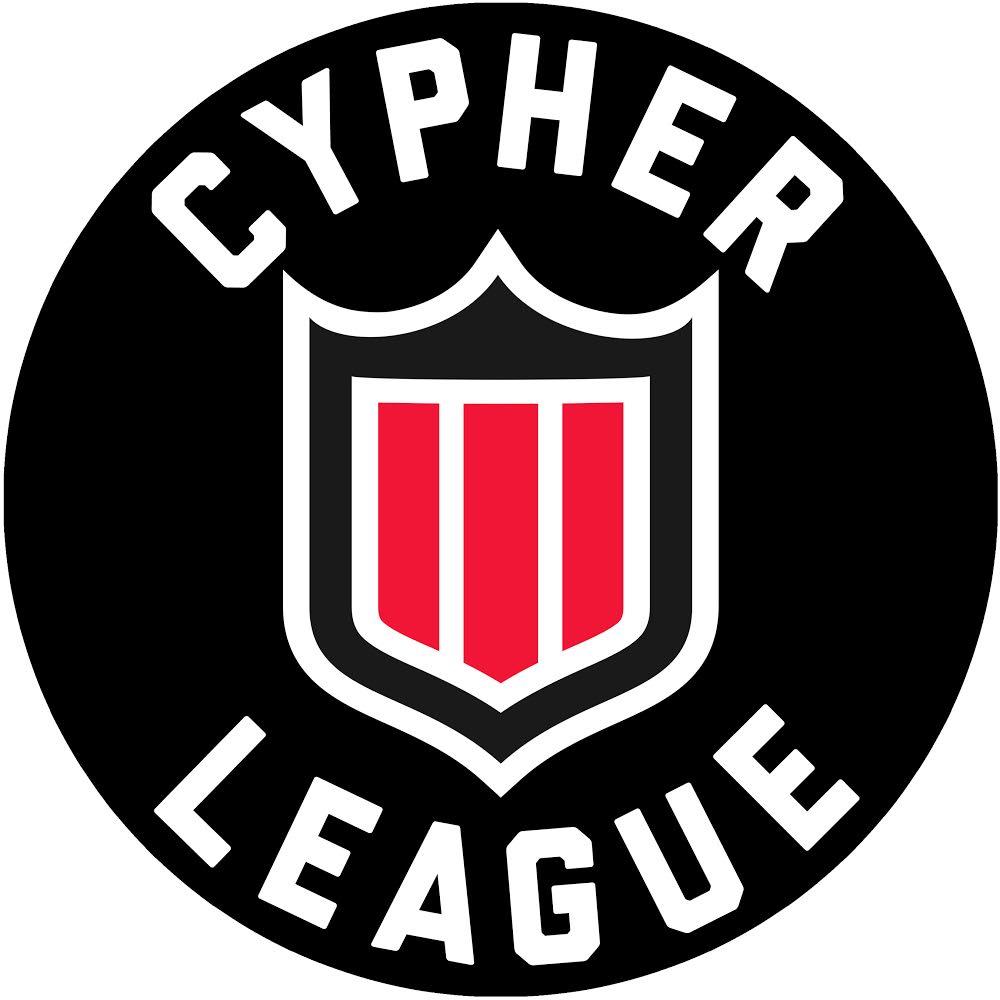 cypher-league.jpg