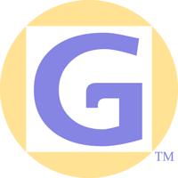 gvate.png