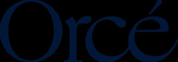 orce-cosmetics.png