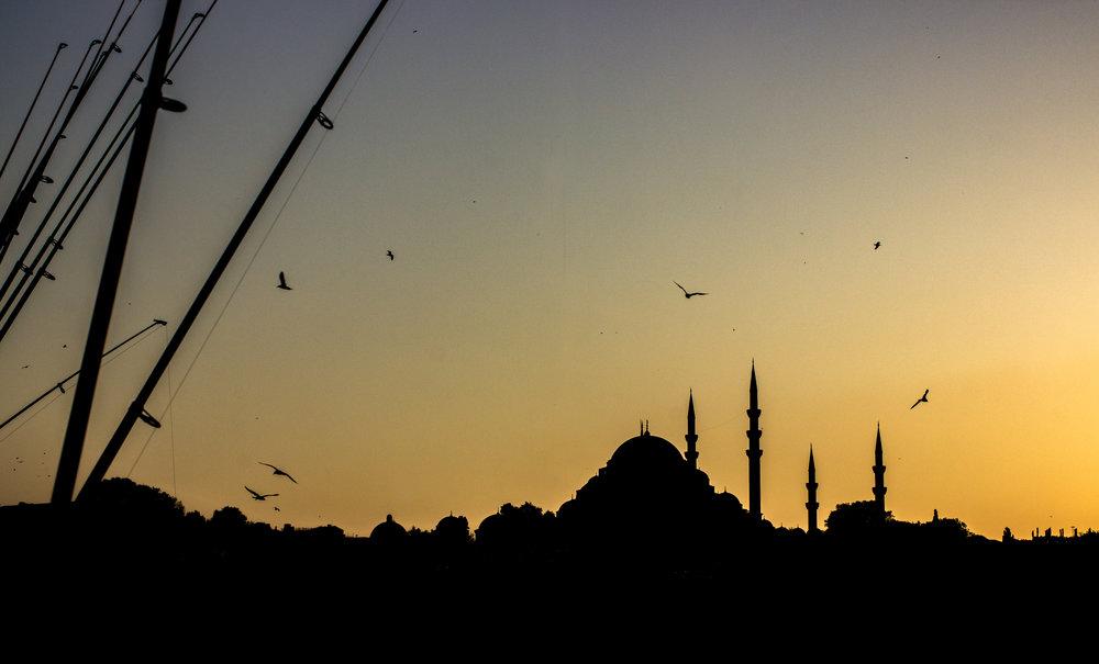 Istanbul silhouette.jpg