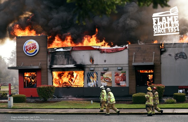 BurgerKing_2.jpg