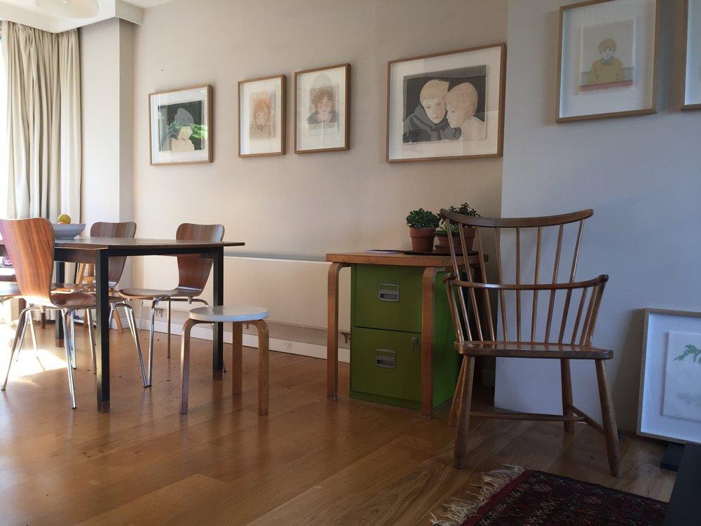 Living_room_banner.jpg