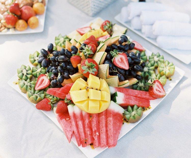 margaret-river-dunsborough-wedding-catering-platter-bridal-brunch