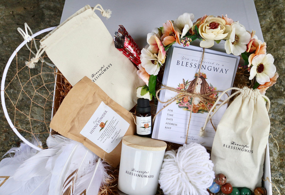 blessingway-giftbox-baby-shower-dunsborough