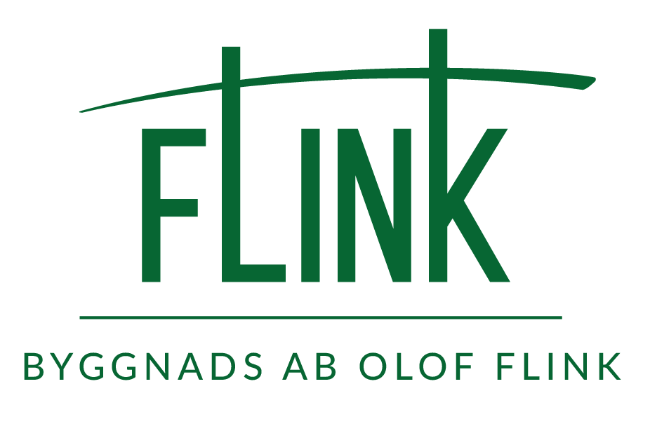 FlinkAB-logga-grön.png