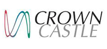 crown-castle-international.jpg