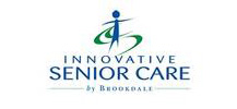 innovative-senior-care.jpg