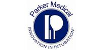 parker-medical.jpg