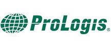 prologis.jpg