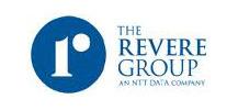 revere-group.jpg