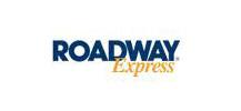 roadway-express.jpg