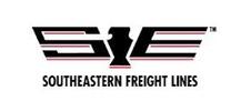 southeastern-freight.jpg