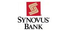 synovus-bank.jpg