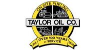 taylor-oil.jpg