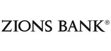 zions-bank.jpg