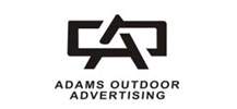 adams-outdoor.jpg