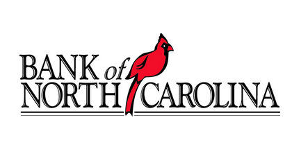 Bank+of+North+Carolina+Logo.png