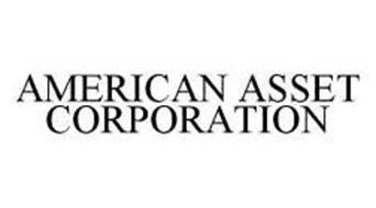 american-asset-corporation-78399555.jpg