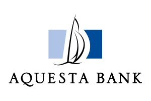 Aquesta-Bank-logo-color-300x200.jpg