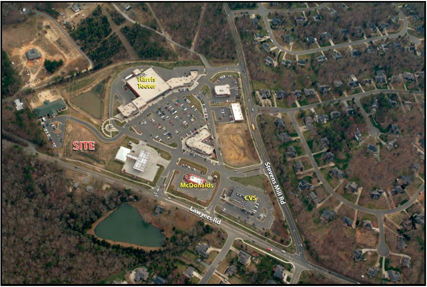 Stevens Mill Aerial Image.jpg