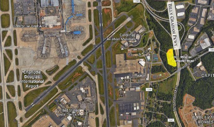 Aerial outlined.JPG