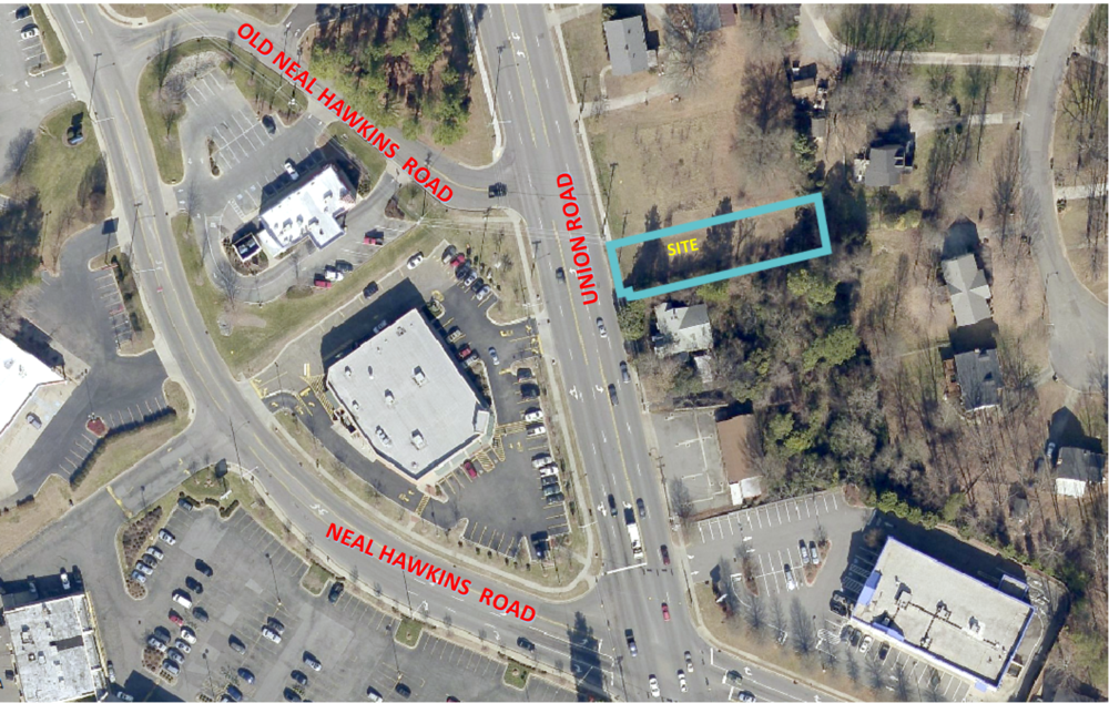 2948 Union Rd Aerial.png
