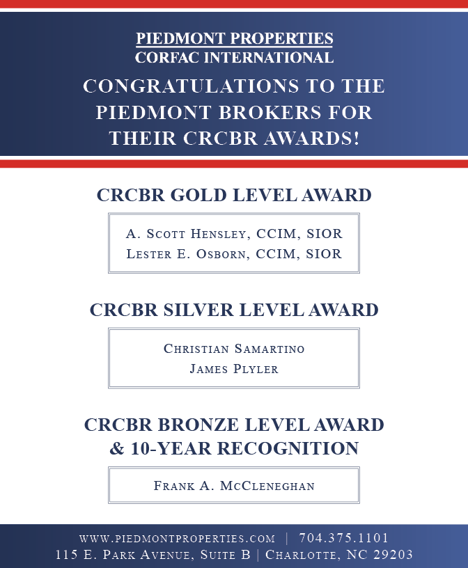 CRCBR Awards.png