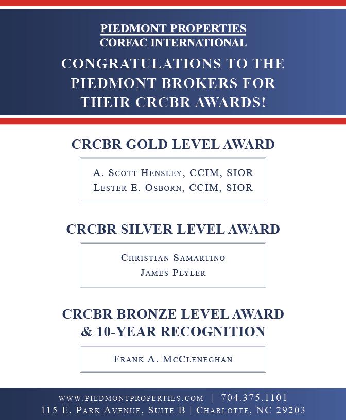 CRCBR Awards.png
