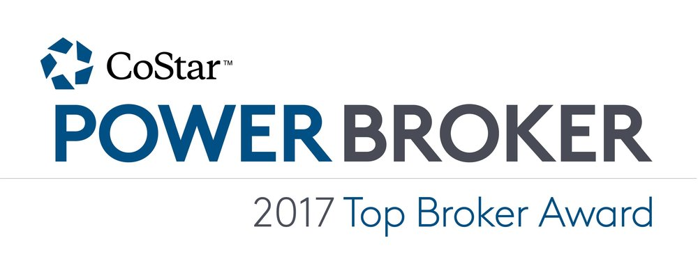 2017-PowerBroker-TopBROKERAward-Logo.jpg