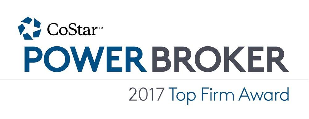 2017-PowerBroker-TopFIRMAward-Logo.jpg