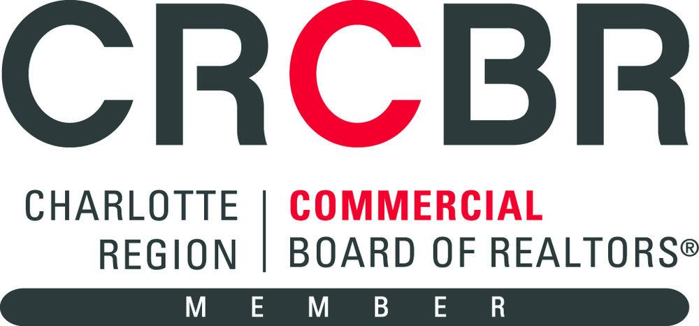 2013-CRCBR-Member-Logo.jpg