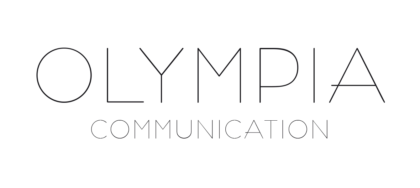 Olympia Communication - Marketing strategies