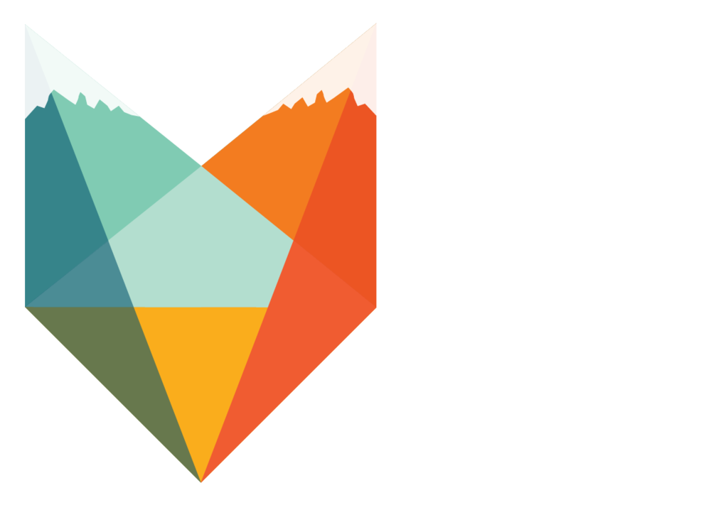 peakstatefit-logo_secondary-rgb-white.png